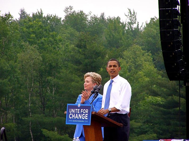 Obama unity.jpg