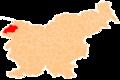 Obcine bovec.png