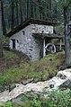 Obere Mühle - panoramio.jpg