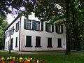 Oberhof.jpg