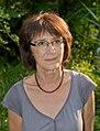 Oberlinkels Renée w 286.jpg