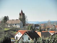 Oberoppurg Fernblick.JPG