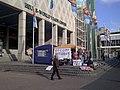 Occupy-Rotterdam.jpg