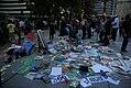 Occupy Philadelphia 2011.jpg