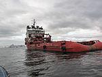 Ocean viking anchored by volfegan-d42atrf.jpg