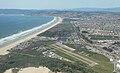 Oceano County Airport 2013.jpg