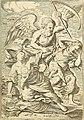 Oculorum, et mentis vigiliae ad distinguendum studium anatomicum, et ad praxin medicam dirigendam - accedit Mantissa subsidiaria de vi indicationis à parte, et de usu microscopii (1704) (14780347012).jpg