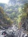 Odaesan National Park, Korea - panoramio - gary4now.jpg