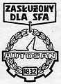 Odznaka Zasłużony dla SFA.JPG