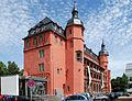 Offenbach Isenburger Schloss d.jpg