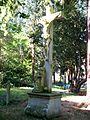 Offenbach Queich Kreuz 2.jpg