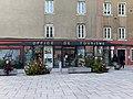 Office Tourisme Place St Pierre - Mâcon (FR71) - 2020-12-22 - 2.jpg