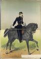 Official de caçadores a cavallo, uniforme pequeno de inverno (NYPL b14896507-92734).tiff