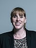 Official portrait of Angela Rayner crop 2.jpg