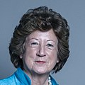 Official portrait of Baroness Anelay of St Johns crop 3.jpg