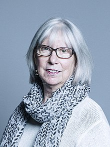 Official portrait of Baroness Coussins crop 2.jpg