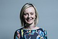 Official portrait of Elizabeth Truss crop 1.jpg