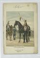 Officiers et Soldat en 1853 (NYPL b14896507-88489).tiff