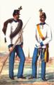 Offizier und Gemeiner von Hoch- und Deutschmeister 1860–1867.png