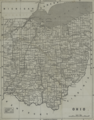 Ohio. NYPL1401778.tiff