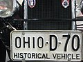 Ohio (2293440984).jpg