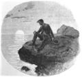 Ohnet - L'Âme de Pierre, Ollendorff, 1890, figure page 112.png