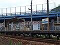 Okabana station.jpg