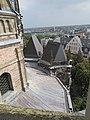 Oktogon Dach Umgang.jpg