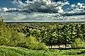 Oktyabrskiy rayon, Vladimir, Vladimirskaya oblast', Russia - panoramio (34).jpg