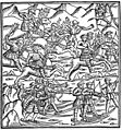 Olaus Magnus - Tengild and his men.jpg