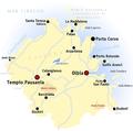 Olbiatempio mappa.png
