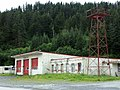 Old Fire Station, Whittier AK.jpg