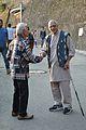 Old Friends - Mall Road - Shimla 2014-05-08 2084.JPG