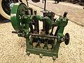 Old Hardie pump, pic4.JPG