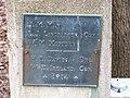 Old Hwy Bridge P4190059.jpg