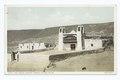 Old Indian Church, Pueblo San Felipe, New Mexico (NYPL b12647398-75837).tiff