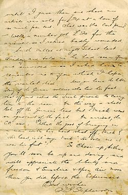 Old Letter.jpg