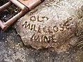 Old Millclose Mine - geograph.org.uk - 1532636.jpg