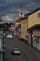 Old Rauma Town - Kauppakatu.jpg
