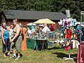Old Time Fair 9413 Läkkipeltiä nukenvaatteita C.JPG