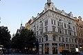 Old Town, 110 00 Prague-Prague 1, Czech Republic - panoramio (143).jpg