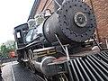 Old Train Stuff (9702525251).jpg