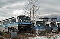 Old buses - panoramio.jpg