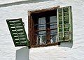 Old house near Seebrunn, Henndorf - dangerous window.jpg