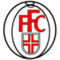 Old logo of Freiburger FC.png