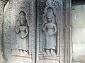 Old temples-Cambodia.jpg