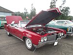 Oldsmobile Ninety-Eight-Convertiblie Baujahr 1969 (2).jpg