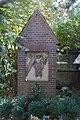 Olfen Monument Nr 03.02 Kreuzweg Station 2.jpg