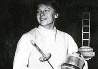Olga Orban 1956.jpg