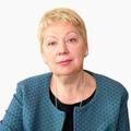 Olga Vasilyeva.png